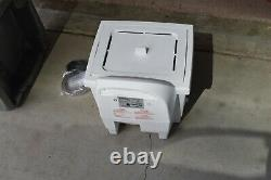 Branson CPX 5800H 2.5 Gal Ultrasonic Cleaner withDigital Timer & Heater CPX-952-51