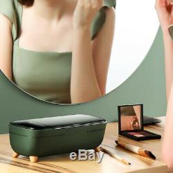 Digital Ultrasonic Cleaner Ultra Sonic for Bathtank, Jewelry, Glasses, Shaver, Tooth